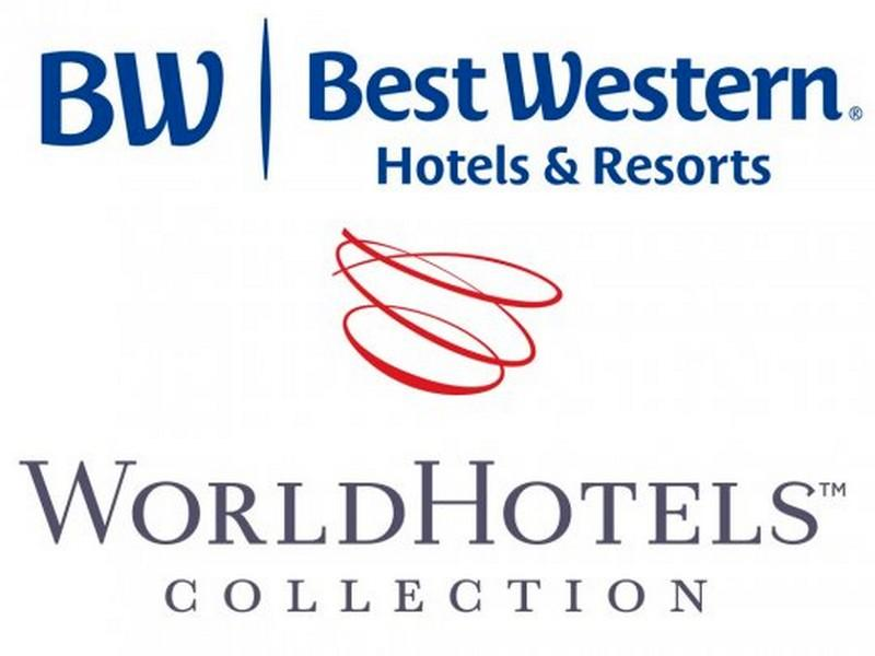 Communiqué : Best Western® Hotels & Resorts acquiert WorldHotels