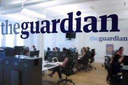 Agadir abrite les Guardian Travel Awards du 20 au 22 novembre.