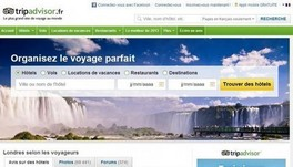 TO BE OR NOT TO BE TripAdvisor      harcèlement, pression... ce site pousse les hôtels