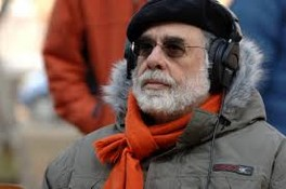 Francis Ford Coppola président du jury de la 15e édition du Festival International du