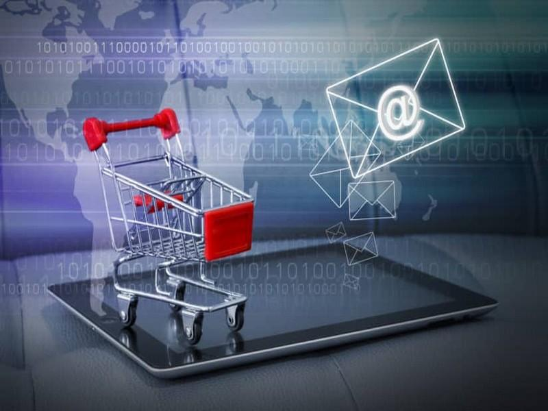 L'intelligence artificielle : levier d'optimisation pour l'e-commerce