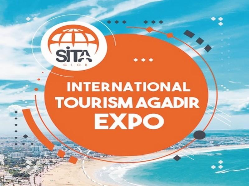 Agadir abritera son premier Salon international du tourisme