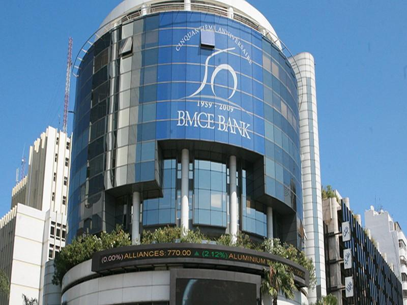 BMCE Bank of Africa s'allie à China Africa Business Council
