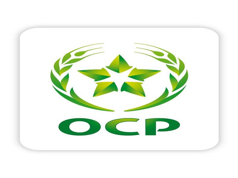 OCP lance Jesa International