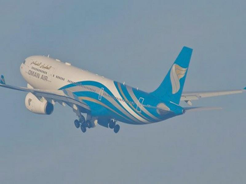 Oman Air va lancer un vol direct vers Casablanca