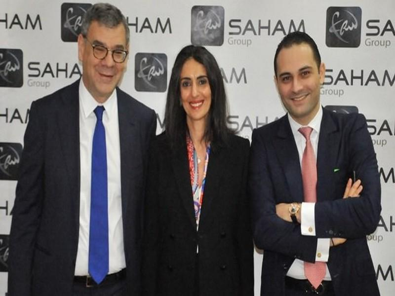 Sanlam et Saham confirment le closing de l'opération d'acquisition de Saham Finances