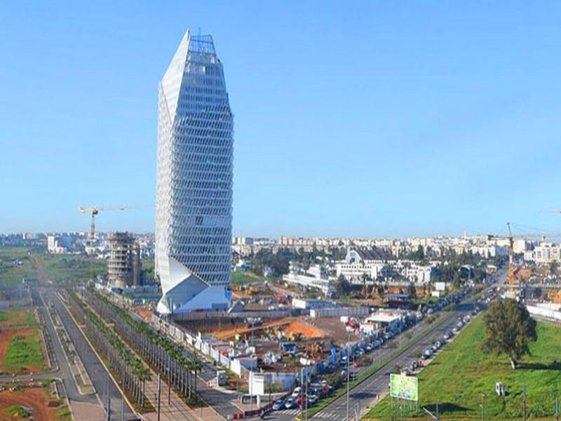#MAROC_AFRIQUE_BZLGIQUE: Casablanca Finance City et le Belgian Finance Center scellent un partenariat
