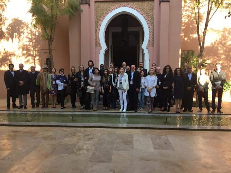 MICE: Les agents de voyages russes prospectent Marrakech