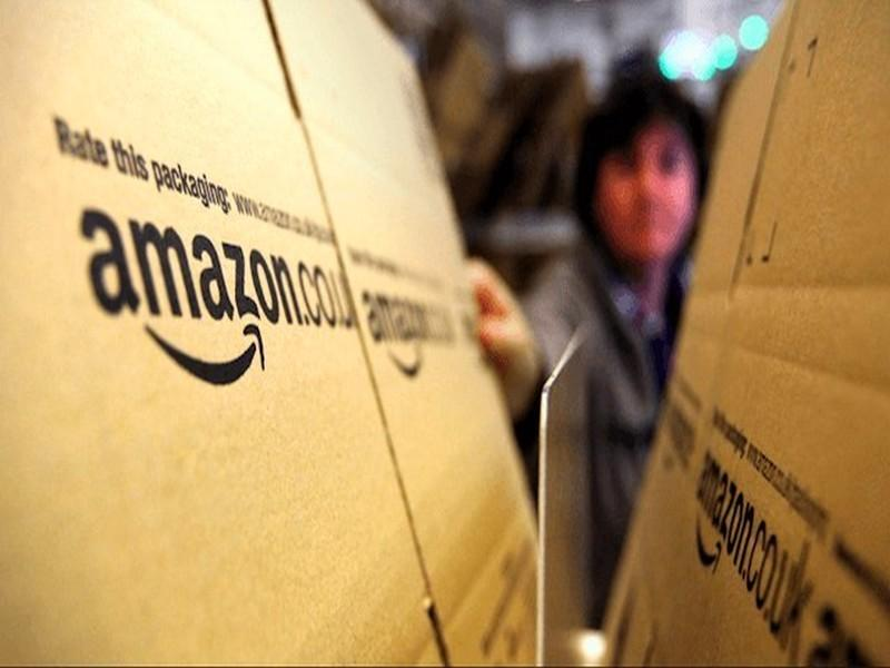 Amazon & Booking, une alliance à craindre pour le Tourisme ?