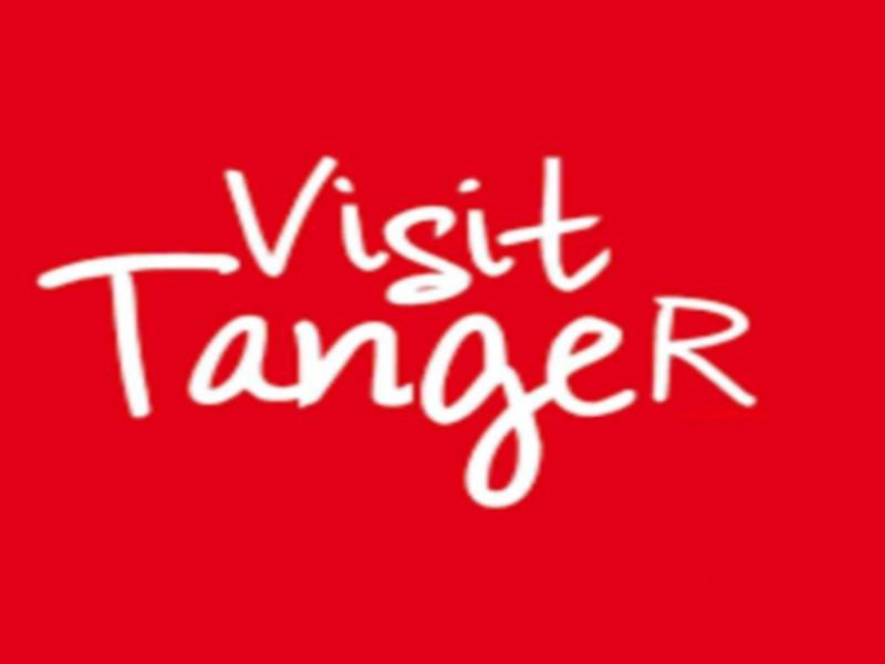 Visit Tanger, guide officiel