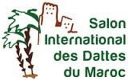 SALON INTERNATIONAL DES DATTES AU MAROC  6EME EDITION   BROCHURE 2015