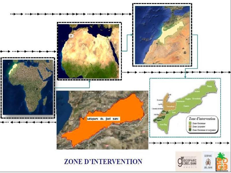 zone-d'interventiion